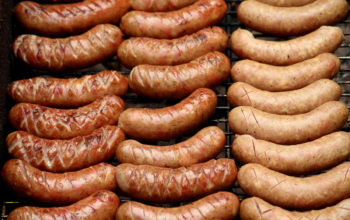 How to Thaw Sausages Quickly