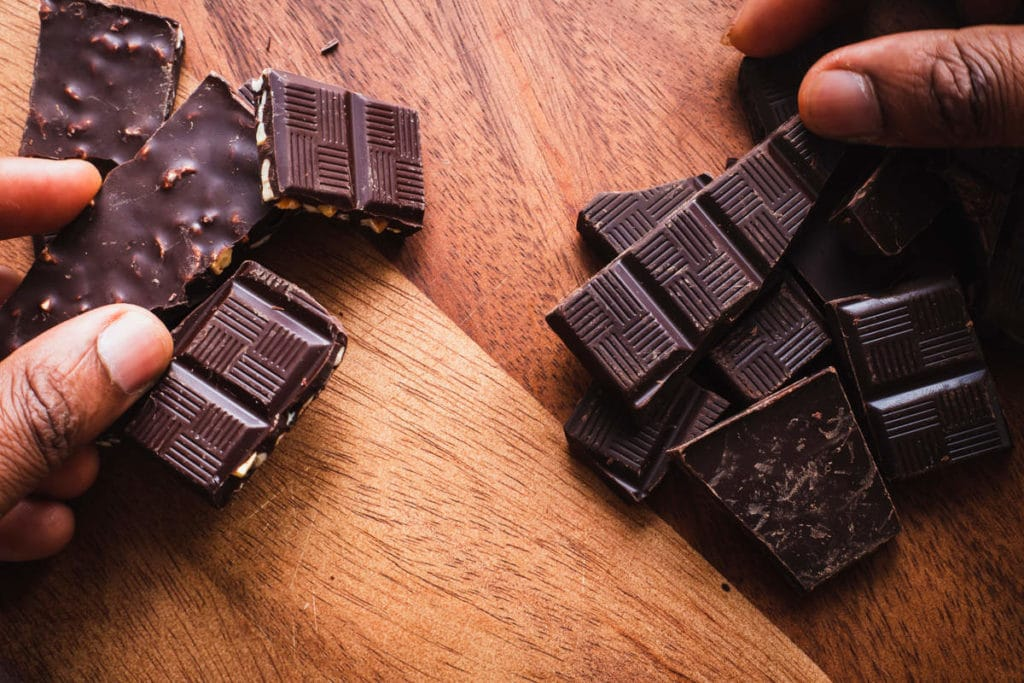 How to Freeze Chocolate: A Step-by-Step Guide