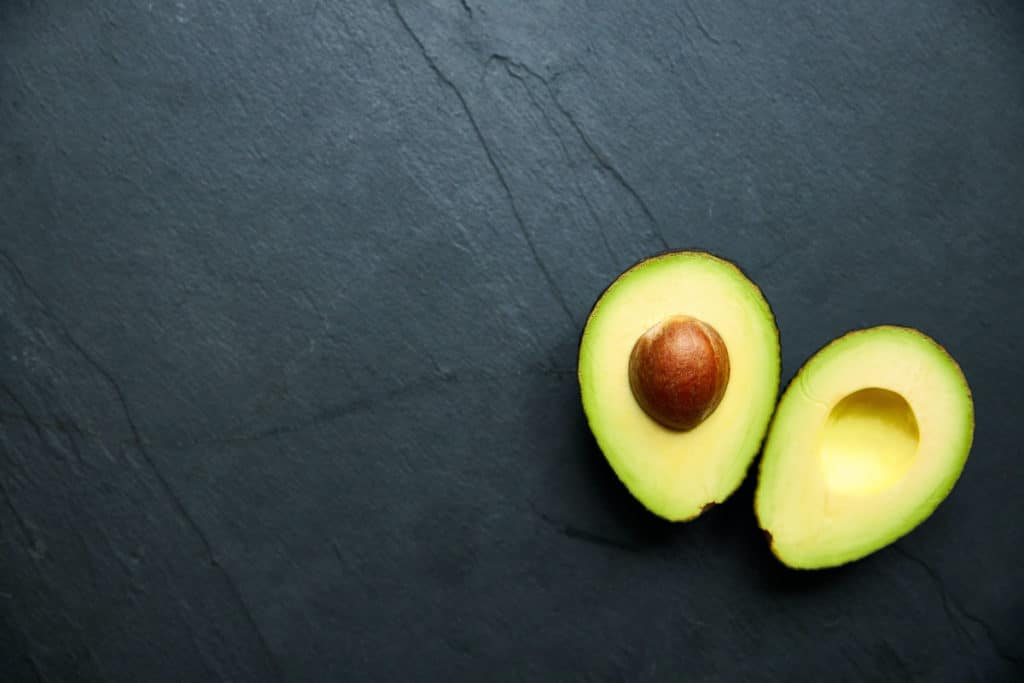 Tips for Cleaning Avocados