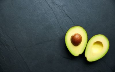 How to Wash Avocados Properly