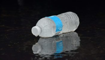 Can You Microwave Water Bottles?