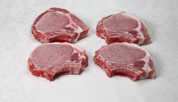 How to Thaw Pork Chops Quickly & Safely
