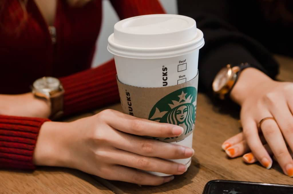 Can You Microwave Starbucks Cups: An In-depth Informational Guide