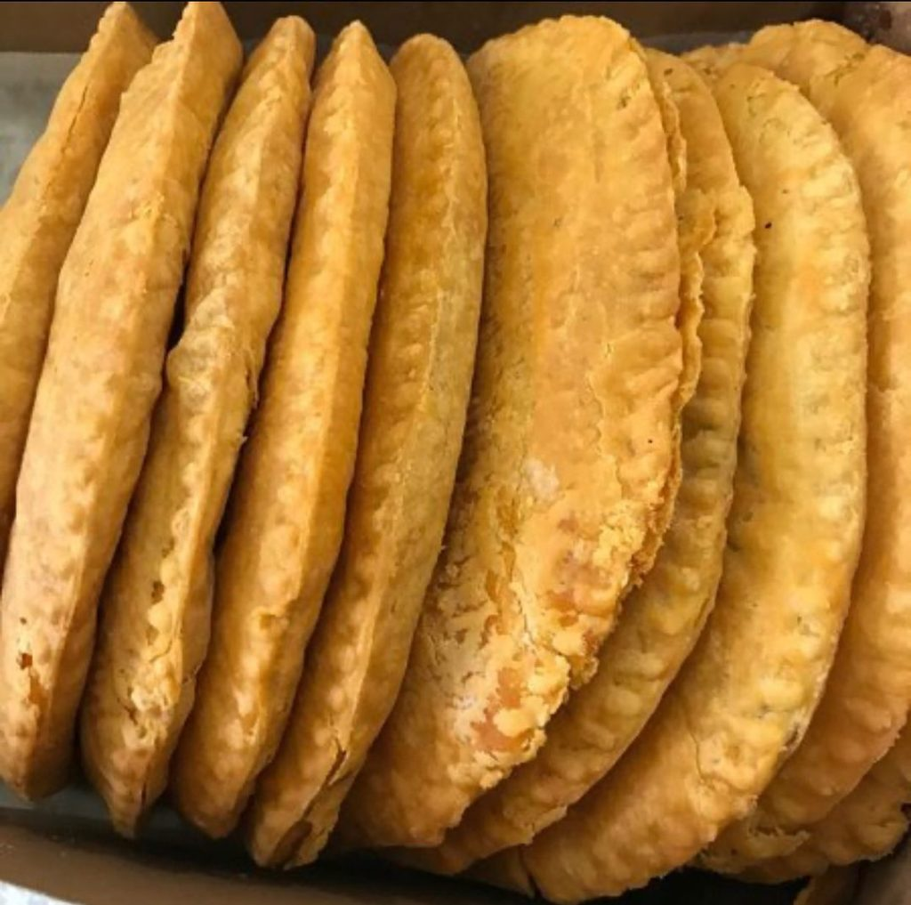 Best Way to Reheat Jamaican Beef Patties: Best Options to Get Them Steaming Hot