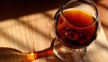 Does Brandy Freeze? Everything You Need to Know