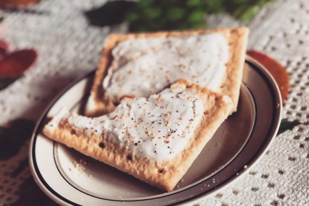 Can You Microwave Pop Tarts? Everything You Need to Know