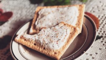 Can You Microwave Pop Tarts? An Essential Guide