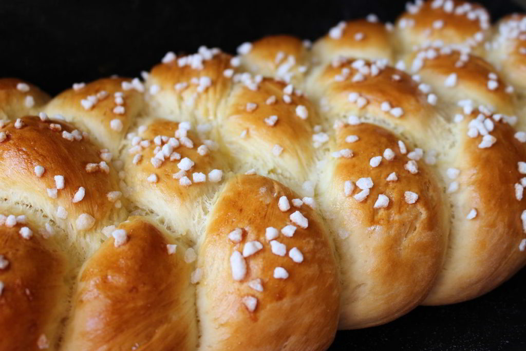 How to Freeze Brioche: Step-by-Step Instructions