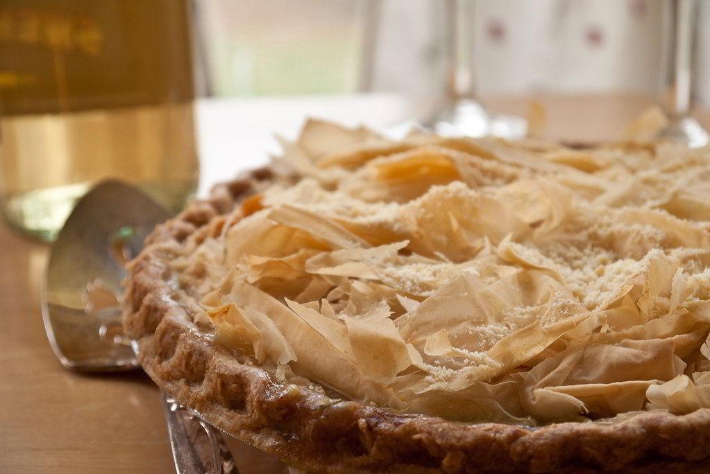 Best Way to Reheat Chicken Pot Pie (Best Methods to Use)