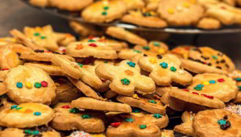 How to Thaw Frozen Cookies – 2 Best Options to Use