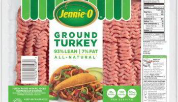 How to Thaw Frozen Ground Turkey