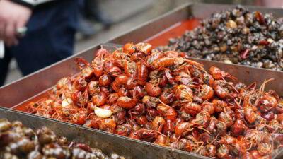 How to Reheat Crawfish – 3 Best Methods to Use