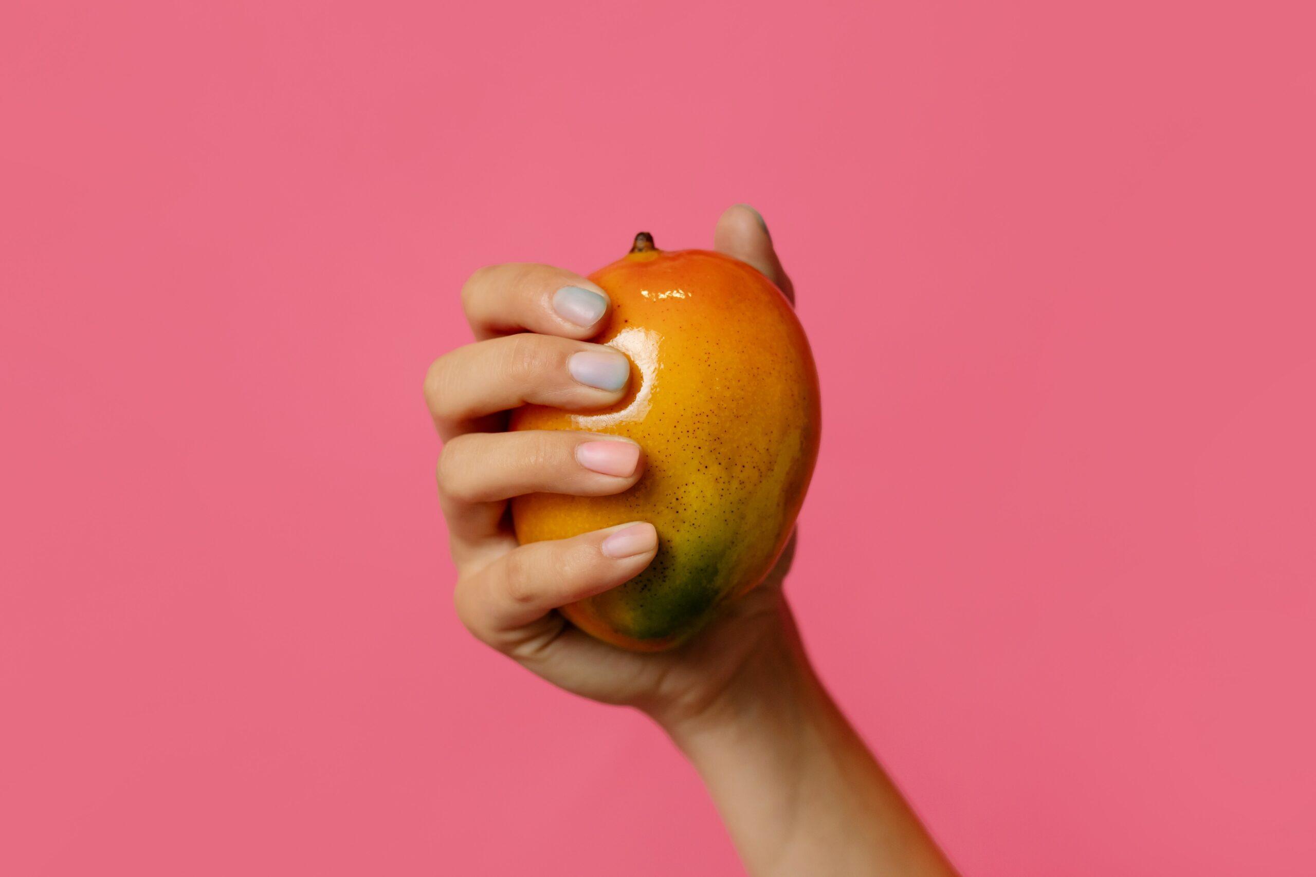 3 Best Way to Ripen a Mango
