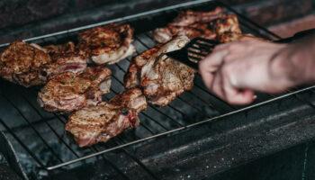 How to Reheat Pork Chops?