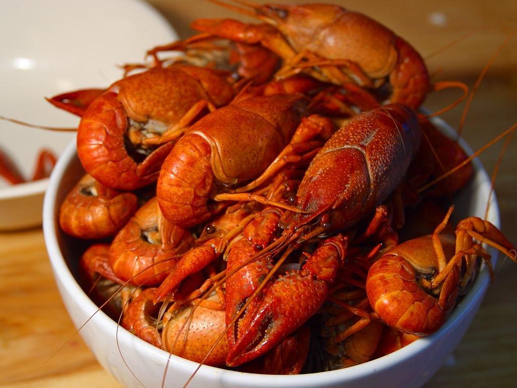 How to reheat crawfish: 3 best methods to use