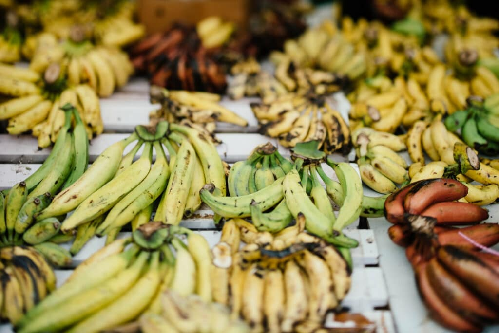 How to ripen plantains quickly: 4 Best Methods to Use