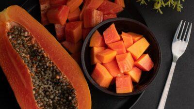 How to Ripen Papaya Quickly?