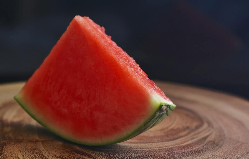 How to Tell a Watermelon is Ripe & Ready to Eat?