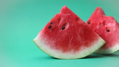 How to Tell if Watermelons are Ripe & Ready to Eat?