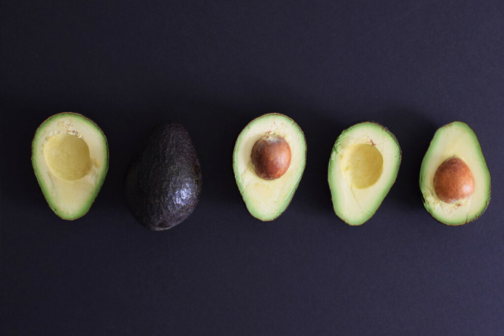 Best Way for Avocados to Ripen Quickly