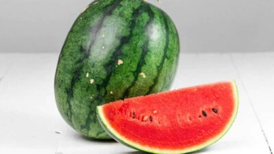 Does Watermelon Go Bad?