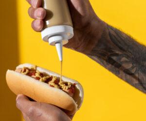 Does Mustard Go Bad?