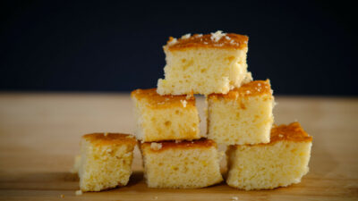 Can You Freeze Cornbread? Everything You Need to Know