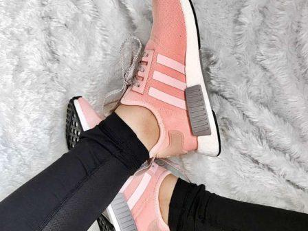 pink-adidas-nmd-r1