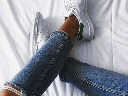 white-adidas-stan-smith2